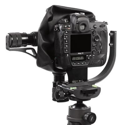 X2-Pro with Nikon D4/D800