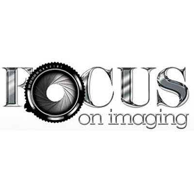 Focus on Imaging