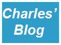 Read Charles' Blog