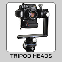 Tripod and Panoramic Heads