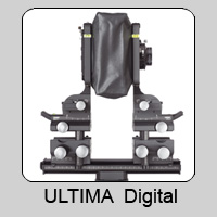 ULTIMA for Digital Applications and Accessories