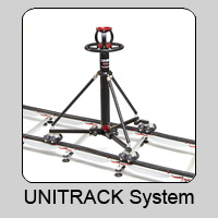 UNITRACK and Accessories